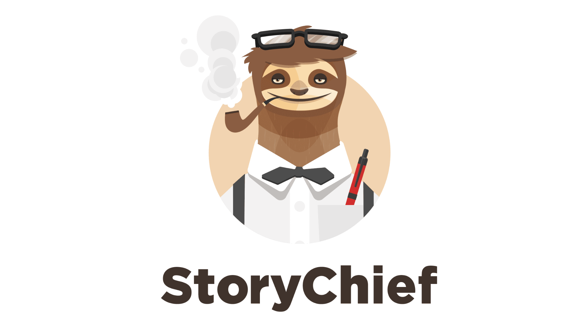 Story Chief
