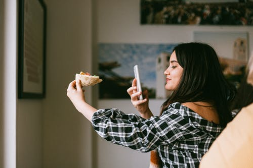 What Influencer Is Right For Your Brand
